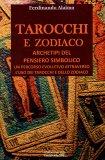 Tarocchi e Zodiaco  - Libro