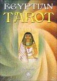 Tarocchi Egiziani - 22 Grandi Trionfi