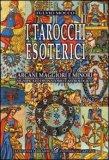 I Tarocchi Esoterici