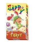 Tarocchi Felici - Happy Tarot