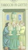 Tarocchi di Giotto — Carte