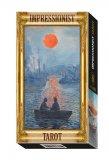 Tarocchi Impressionisti - Impressionist Tarot