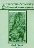 Tarocchi in Conserva  - Libro