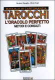 Manuale di Cartomanzia - Tarocchi, l'Oracolo Perfetto — Manuali per la divinazione