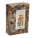 Tarocchi Marsigliesi/Piemontesi - Lando 1832 - Cofanetto Art Box
