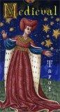Tarocchi Medievali — Carte