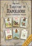 I Tarocchi di Napoleone — Manuali per la divinazione