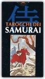 Tarocchi dei Samurai