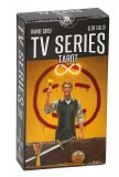 Tarocchi Serie TV - Tarot Tv Series