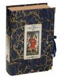 Tarocchi Sola/Busca 1491 - Cofanetto Deluxe