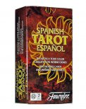 Tarocchi Spagnoli - Spanish Tarot