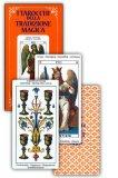 I Tarocchi della Tradizione Magica - Tarocchi