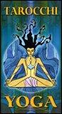 Tarocchi Yoga