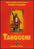 Tarocchi