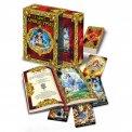 Tarot Apokalypsis + Libro + Carte - Cofanetto