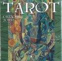 Tarot - Calendario 2018