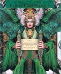 Tarot Compendium - VOL. 3 - Libro