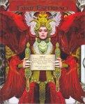 Tarot Experience - VOL. 2 - Libro