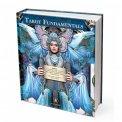 Tarot Fundamentals - VOL. 1 — Manuali per la divinazione