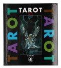 Tarot Gallery 2010