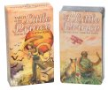 Tarot of the Little Prince - Tarocchi del Piccolo principe — Carte
