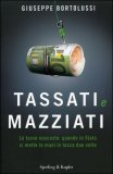 Tassati e Mazziati