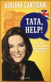 Tata, Help! - Libro