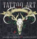 Tattoo Art - L'Arte del Tatuaggio