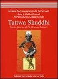 Tattwa Shuddhi — Libro