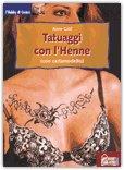 Tatuaggi con l'Henne