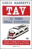 Tav - Il Treno della Discordia   - Libro
