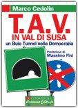 T.A.V. in Val di Susa