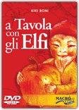 A Tavola con gli Elfi  - DVD