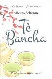 Tè Bancha - Libro