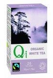 Tè Bianco Qi - 25 Bustine