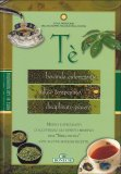 Tè  - Libro