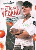 Te lo Do Io il Vegano!