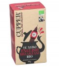 Cupper - Té Nero English Breakfast Tea
