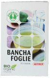 Te' Verde - Bancha Foglie