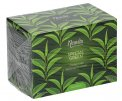 Tè Verde Bio - Special Green in Bustine