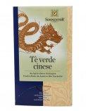 Tè Verde Cinese - 18 Bustine