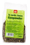 Tè Verde Cinese Gunpowder - Sfuso