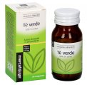Tè Verde Sri Lanka - Integratore in Compresse