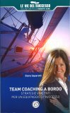 Team Coaching a Bordo - Libro