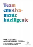 Intelligenza Emotiva per i Team - Libro