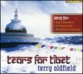 Tears For Tibet  - CD