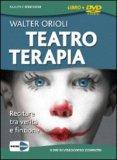 Teatro Terapia  — DVD