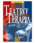 Teatro come terapia — Libro