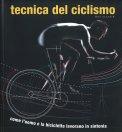 Tecnica del Ciclismo - Libro