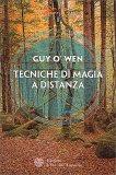 Tecniche di Magia a Distanza - Libro